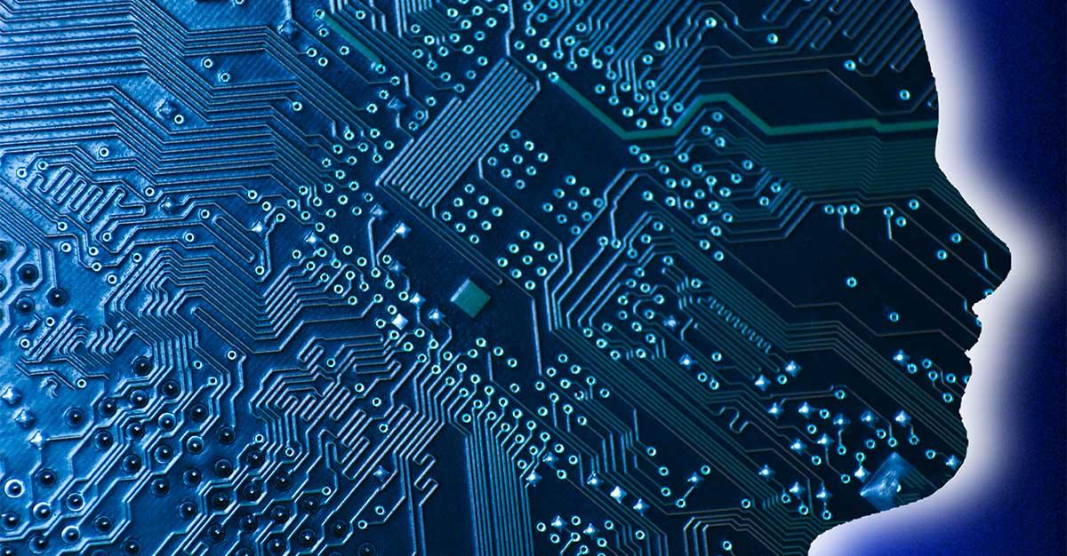 نقش هوش مصنوعی در نظام بانکی