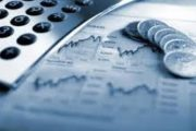 سه برنامه مجلس برای بهبود اقتصادی