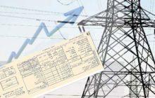 تعرفه برق مشترکین پرمصرف و بدمصرف افزایش یابد