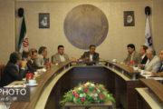 تشکیل کمیته مقابله با تحریم های احتمالی در اتاق تعاون ایران