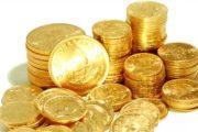 خریداران در هر سکه چقدر سود کردند؟