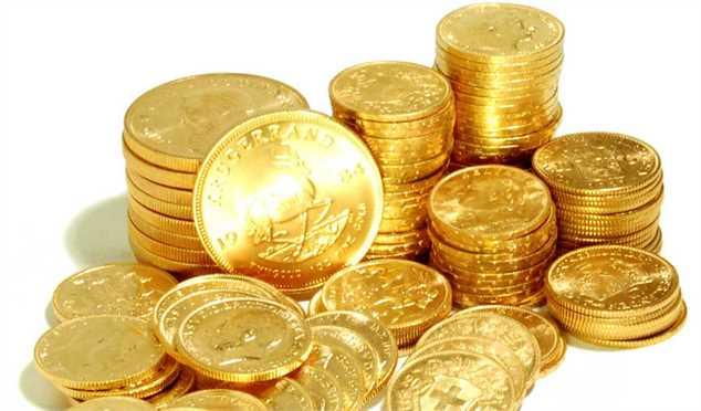 تغییرات قیمت سکه در ۶ ماهه نخست ۹۸