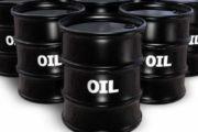 قیمت نفت به بالاترین رقم ۵ ماه گذشته رسید