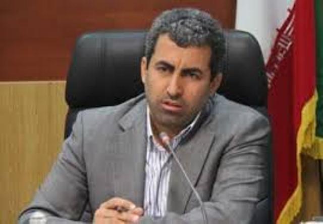 پورابراهیمی: امور مالیاتی نیازمند شفافیت اطلاعاتی است