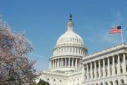 هشدار سناتورهای آمریکا به اروپا در مورد دور زدن تحریمهای ایران