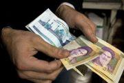کارگران روزمزد در روز تعطیل قانونا باید حقوق دریافت کنند