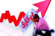 بر اساس اعلام مرکز آمار ایران؛ نرخ بیکاری بهار امسال ۱۲.۱ درصد شد
