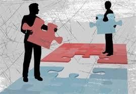 بخش تجارت و بازرگانی بیش از تعاون نیازمند تغییر است /تفکیک وزارت کار از تعاون به مصلحت نیست