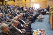 راه اندازی مرکز نمایشگاهی و پایانه صادراتی در دستور کار استان البرز