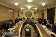 برگزاری نخستین شورای سیاستگذاری نمایشگاه جامع تعاون