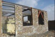 مصالح ساختمانی چند درصد گران شد؟