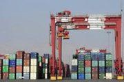 فهرست اقلام وارداتی معاف از پرداخت مابهالتفاوت ارز اعلام شد