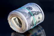 دلار از سنا حذف شد!