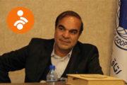 گفتگوی ویژه خبری دبیر کل اتاق تعاون در خصوص طرح