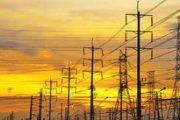 آغاز جریمه مشترکان پرمصرف برق از یکی دو ماه دیگر