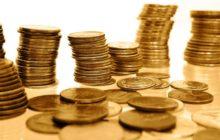 مدیرعامل بورس کالا: بازار آتی، ابزار مهار نرخ سکه است