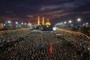 اعزام ۴ هزار ایرانی به عتبات در تاسوعا و عاشورای حسینی