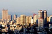 حال و روز مسکن ۹۶ ایران به روایت مرکز آمار