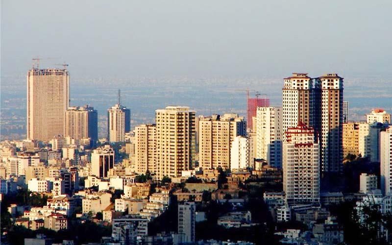دلایل تغییر قیمت مسکن از نگاه رئیس کمیسیون عمران مجلس