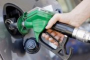 آغاز عرضه مجدد بنزین سوپر از اول مهر