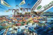 رشد ۱۹درصدی ارزش صادرات صنعتی/صادرات کشاورزی ۲۷درصد رشد کرد