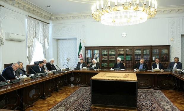 سیاستهای جدید بانک مرکزی برای مدیریت بازار پول و ارز تصویب شد
