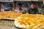 با مجوز رئیس جمهور نان گران شد