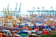 ۵ مقصد اصلی صادرات غیرنفتی ایران
