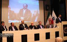 انتظارات بخش تعاون از وزرای پیشنهادی تعاون، اقتصاد و صنعت