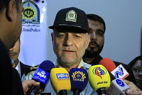 جزئیات دستگیری متهم اصلی سکه ثامن