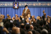 برنامه دشمن، تصویرسازی غلط از ایران؛ در این جنگ پیروز خواهیم شد
