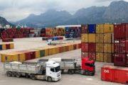 آخرین وضعیت صادرات کشور