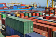 بیتفاوتی صادرات 6 ماهه به نوسان ارز/ غلبه خام فروشی در سبد صادراتی