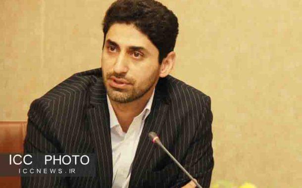 اتاق تعاون ایران به عضویت اتحادیه جهانی صنعت نمایشگاهی UFIپیوست