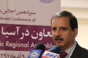 تعاونی های ایران جزو فعالترین تعاونیها در دنیا