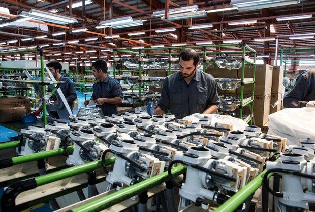 جبران قدرت خرید کارگران؛ دستور کار جلسه امروز شورای عالی کار