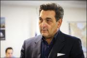 حناچی به عنوان شهردار تهران انتخاب شد