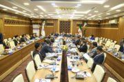 سیزدهمین اجلاس بین المللی تعاون در تهران آغاز به کار کرد / ica asia –Pacific Regional Assembly