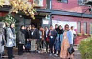کمک تعاونی ها به توسعه اقتصادی کشورها