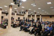 بازدید میهمانان خارجی سیزدهمین اجلاس بین المللی تعاون در آسیا و اقیانوسیه از تعاونی راه رشد/ ica asia - pacific regional assembly