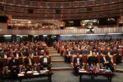 سیزدهمین اجلاس بین المللی تعاون در تهران