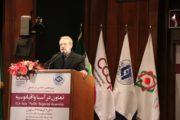 آمادگی مجلس برای افزایش سرمایه بانک توسعه تعاون