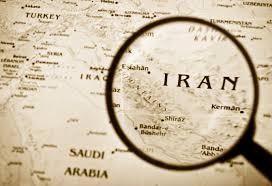 کدام کشورها از تحریمهای ایران به شدت ضربه خوردند؟