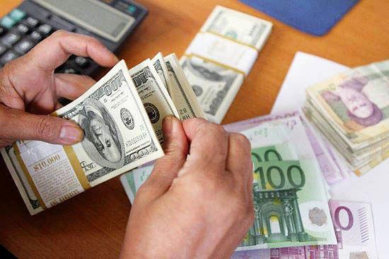 کمبود تقاضا و انتظارات رقم زد؛ ریزش دلار به مرز ۱۳ هزار