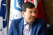 محمد رضوانیفر مدیرعامل جدید شستا شد
