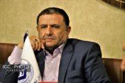مشکلات اتاق های تعاون استان گلستان، یزد و شهرستان اردکان بررسی شد