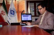 توسعه بخش تعاون با دستیابی به توسعه پایدار ملی
