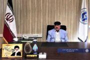 برگزاری کمیته مشترک اتاق تعاون البرز با بخش قضایی/ موفقیتهای تعاونیهای مسکن نادیده گرفته میشود