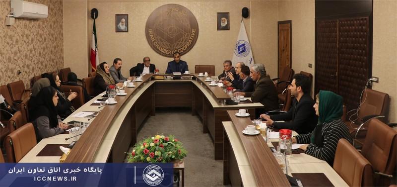 مصوبات کمیسیون صنایع دستی، فرش و گردشگری اعلام شد