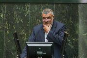 کارت زرد نمایندگان به وزیر جهاد کشاورزی